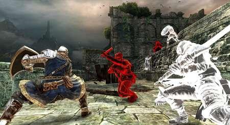 Dark Souls II Scholar of the First Sin 12