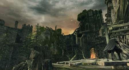 Dark Souls II Scholar of the First Sin 2