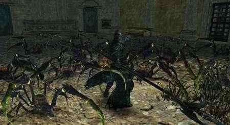 Dark Souls II Scholar of the First Sin 6