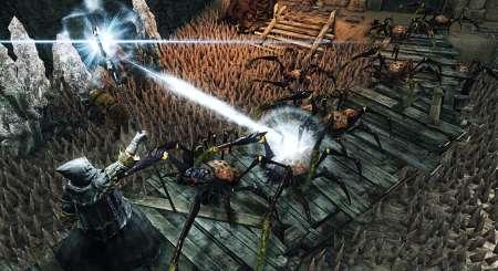 Dark Souls II Scholar of the First Sin 9