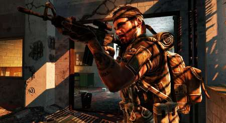 Call of Duty Black Ops 10