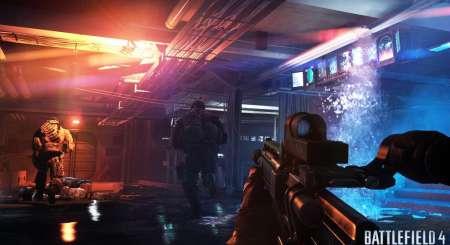 Battlefield 4 Premium Edition 1