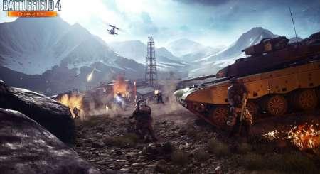 Battlefield 4 Premium Edition 2