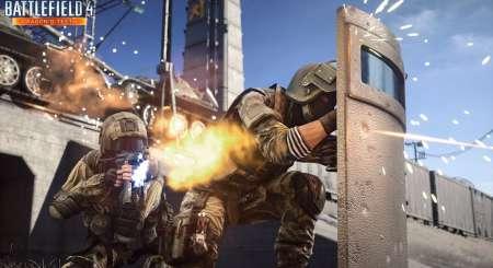 Battlefield 4 Premium Edition 3