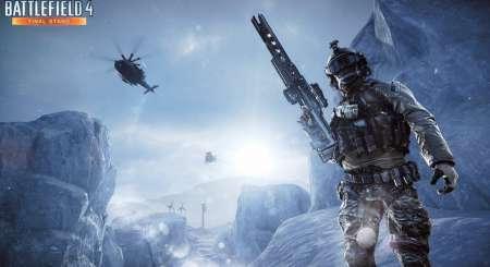 Battlefield 4 Premium Edition 4