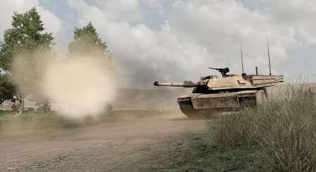 Arma II Combined Operations, Arma 2 34