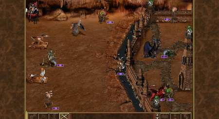 Heroes of Might and Magic III – HD Edition 2