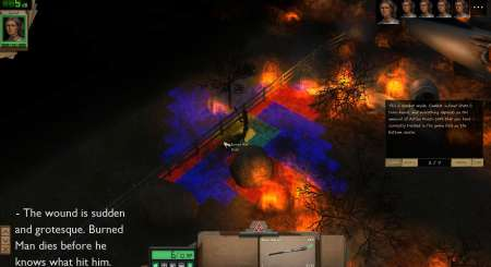 Dead State 1