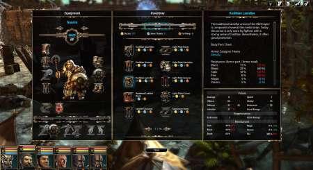 Blackguards 2 10