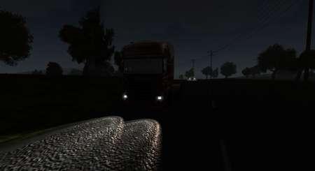 Driving School Simulator 4