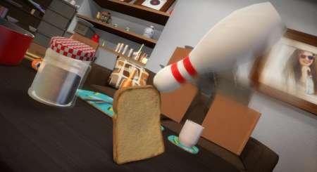 I am Bread 12