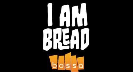 I am Bread 21