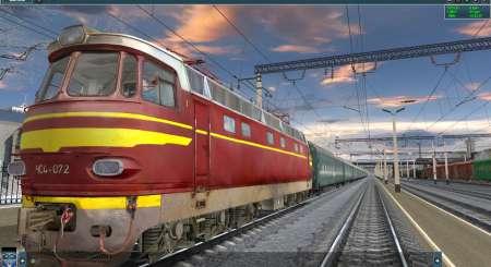 Trainz Simulator 12 11