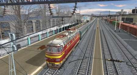 Trainz Simulator 12 12