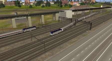 Trainz Simulator 12 13