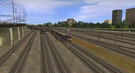 Trainz Simulator 12 14