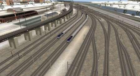 Trainz Simulator 12 15