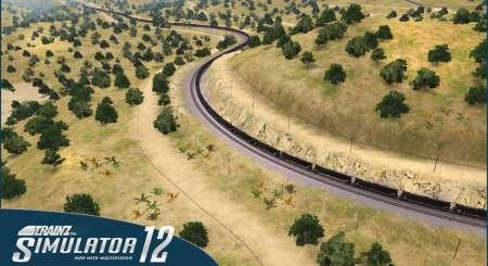Trainz Simulator 12 8