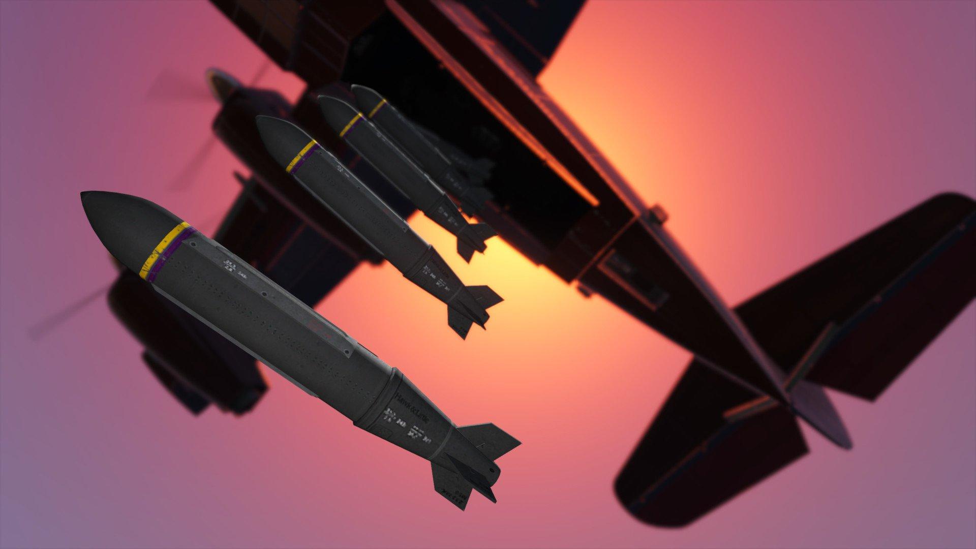 Grand Theft Auto V, GTA 5 Steam 16
