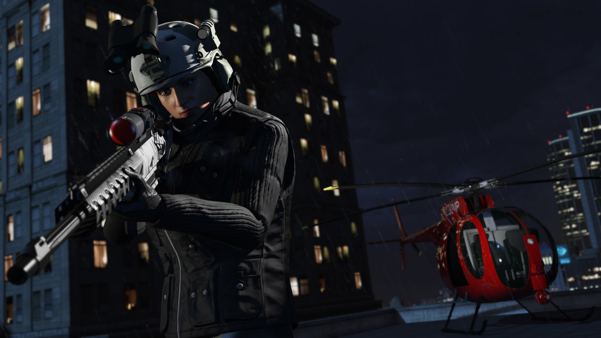 Grand Theft Auto V, GTA 5 Steam 19