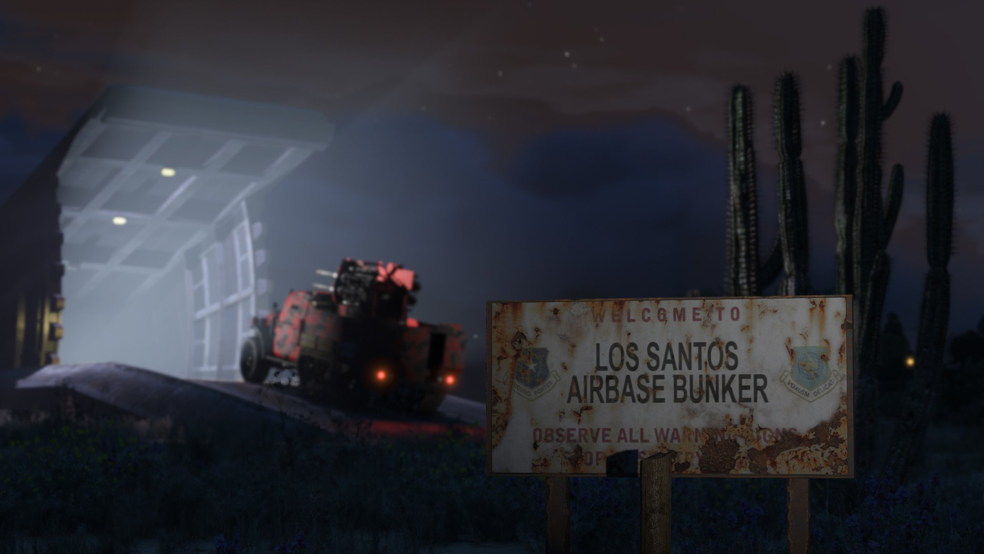 Grand Theft Auto V, GTA 5 Steam 28