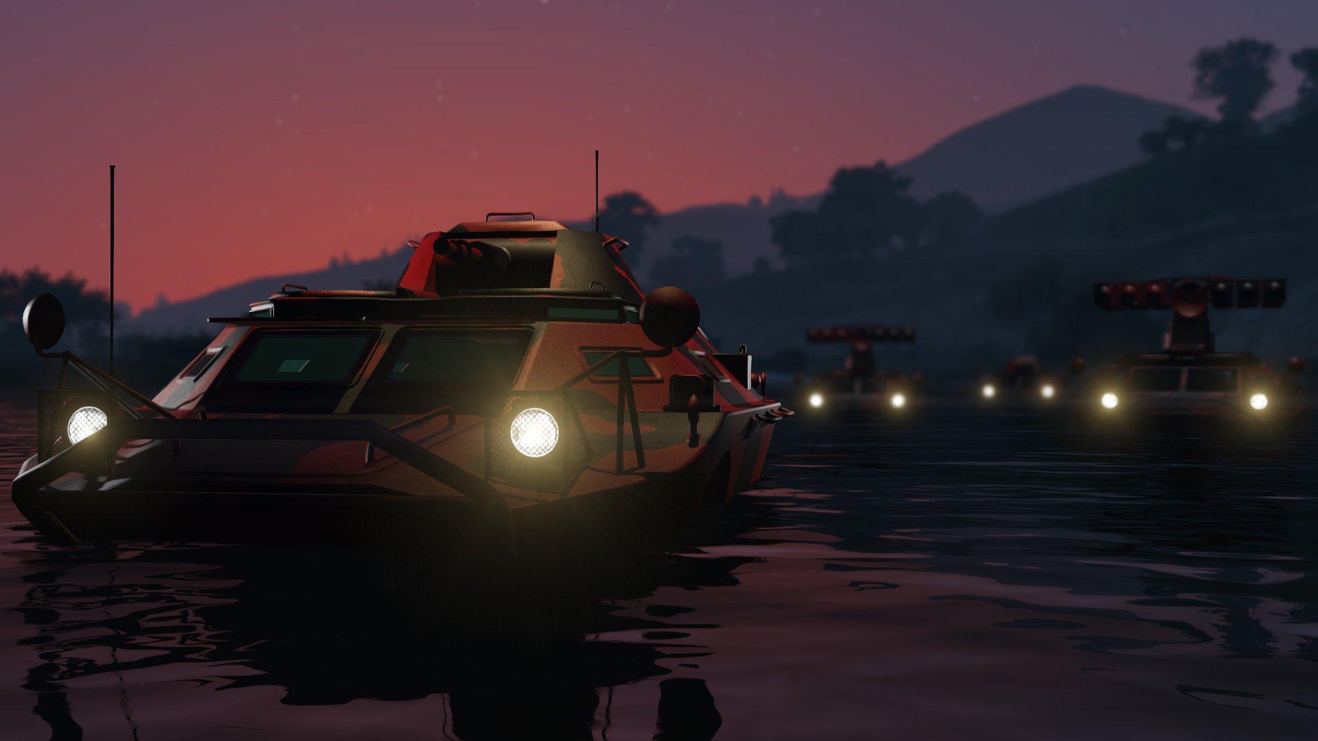 Grand Theft Auto V, GTA 5 Steam 32