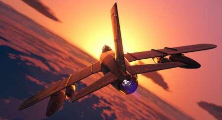 Grand Theft Auto V, GTA 5 Steam 23
