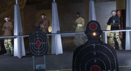 Grand Theft Auto V, GTA 5 Steam 29