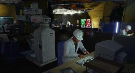 Grand Theft Auto V, GTA 5 Steam 36