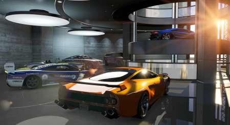 Grand Theft Auto V, GTA 5 Steam 40