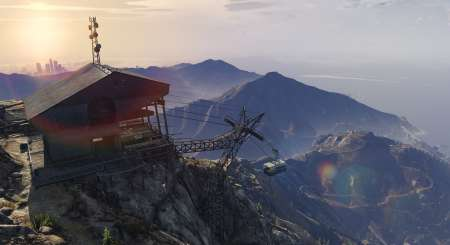 Grand Theft Auto V, GTA 5 Steam 63