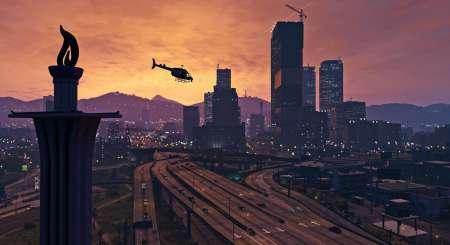Grand Theft Auto V, GTA 5 Steam 65