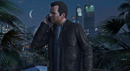 Grand Theft Auto V, GTA 5 Steam 67
