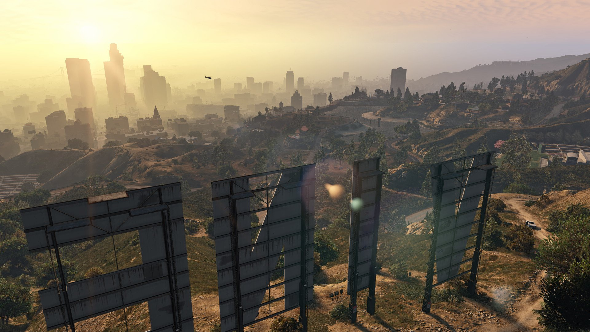 Grand Theft Auto V, GTA 5 Steam 57