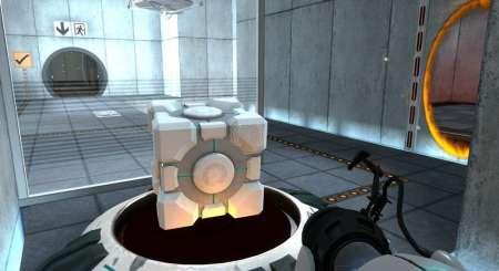 Valve Complete Pack 5