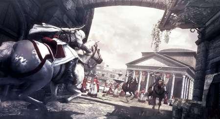 Assassins Creed Brotherhood 10