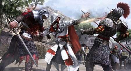 Assassins Creed Brotherhood 11