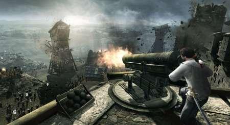 Assassins Creed Brotherhood 12