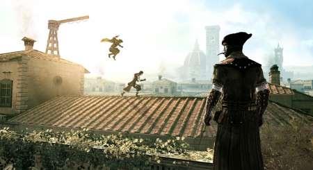 Assassins Creed Brotherhood 7