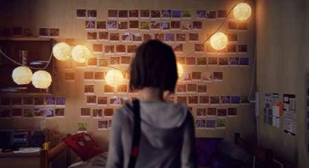 Life Is Strange Complete Season (Episodes 1-5) 1