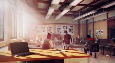 Life Is Strange Complete Season (Episodes 1-5) 5