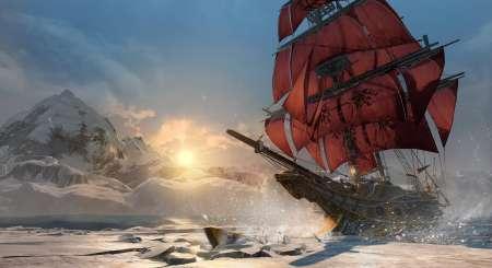 Assassins Creed Rogue 4