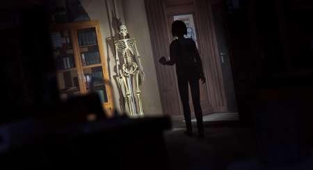 Life Is Strange Episode 1 14