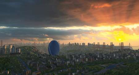 Cities XXL 1