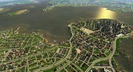 Cities XXL 3