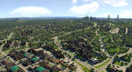 Cities XXL 6