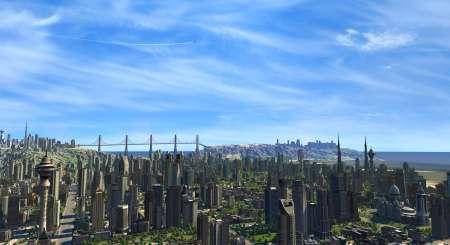 Cities XXL 7