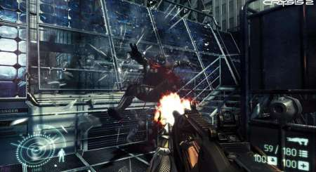Crysis 2 Xbox 360 1903