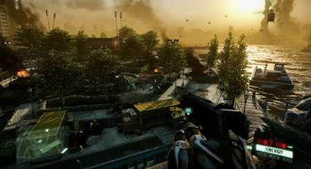 Crysis 2 Xbox 360 1904