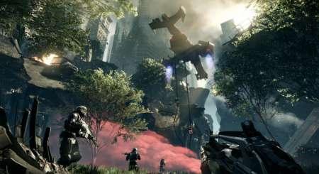 Crysis 2 Xbox 360 437